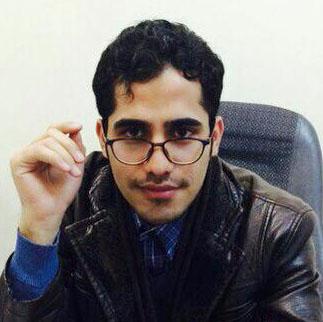 سید محمد صادق حسینی نیشابوری
